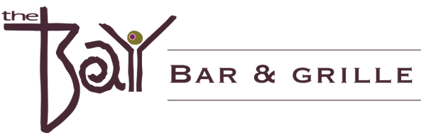 The Bay Bar & Grille