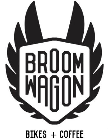 Broomwagon