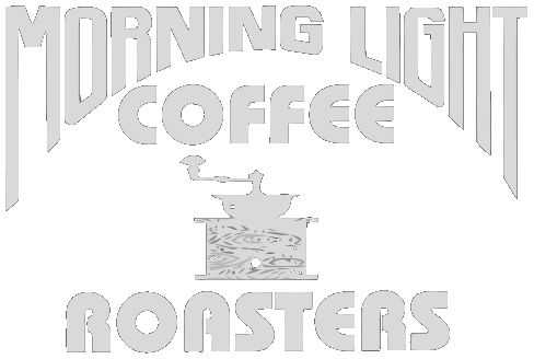 Morning Light Coffee Roasters