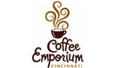 The Coffee Emporium & Cafe