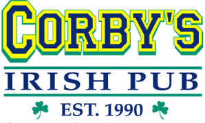 Corby's Irish Pub