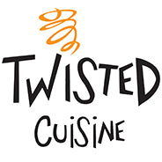 Twisted Cuisine