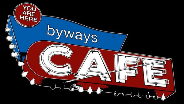 Byways Cafe