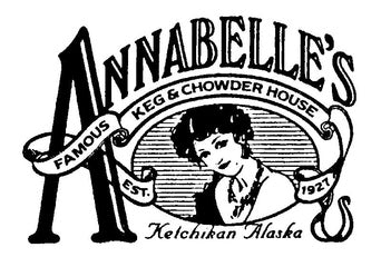 Annabelle's Famous Keg and Chowderhouse