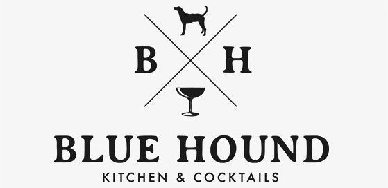 Blue Hound Kitchen & Cocktails