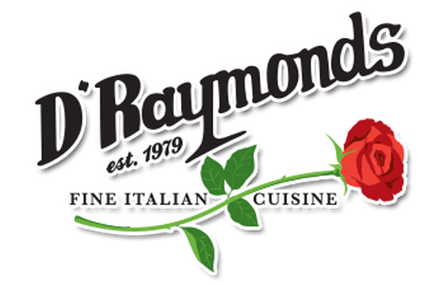 D'raymonds Restaurant