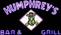 Humphrey's Bar & Grill