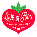 LOVE OF FOOD WLC