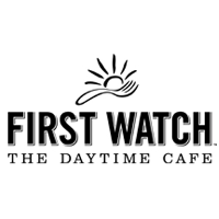 First Watch Restaurant