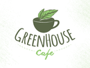 California Greenhouse Cafe