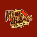 Molly Brown's C Afe
