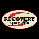 Monarch Recovery Sports Grill