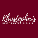 Kristophers Ristorente And Bar