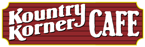 Kountry Korner Cafe