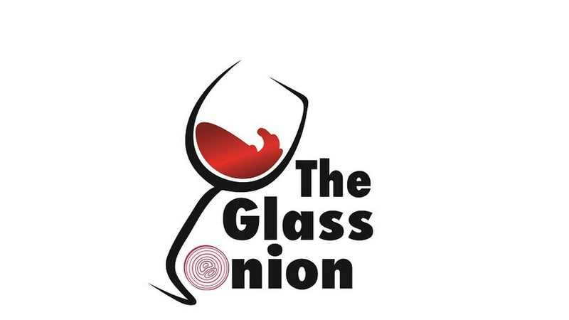 The Glass Onion
