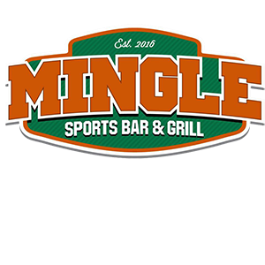Mingle Sports Bar & Grill