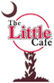 The Little Cafe