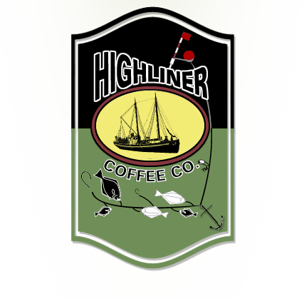 Highliner Coffee