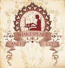Shakespeare and Co