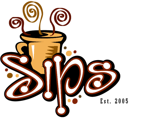 Sips Coffee & Cafe