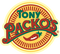Tony Packo's Cafe