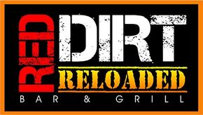 Red Dirt Reloaded Bar & Grill