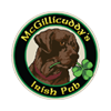 McGillicuddy's Irish Pub