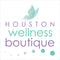 Houston Wellness Boutique