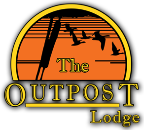 Outpost Lodge