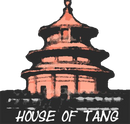 House of Tang
