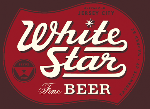 White Star Bar