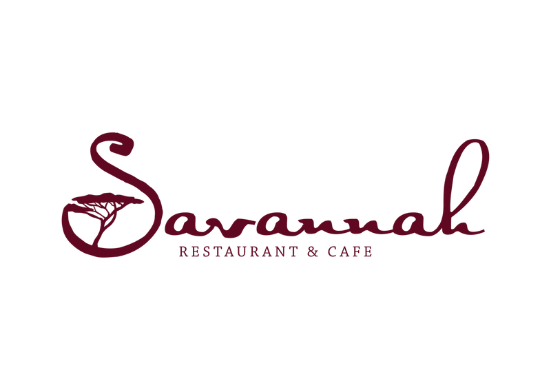 Savannah's Restaurant