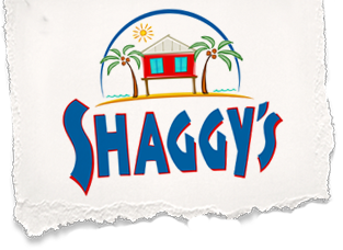 Shaggy's Biloxi Beach Bar And Grill
