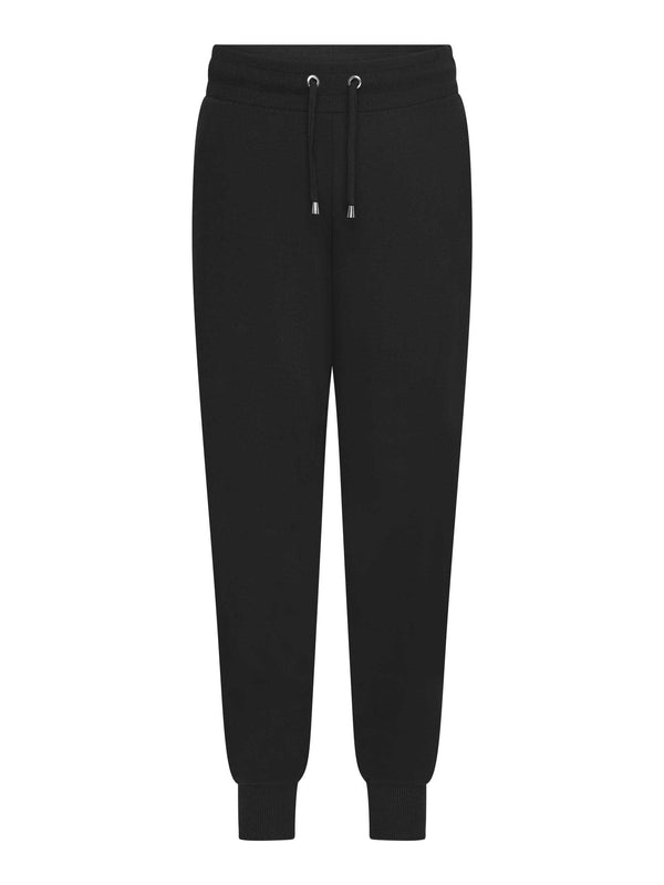 Animal Side Stripe Jogger