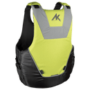 AK CE Approved Floatation Vest