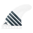 AK Durable Supply Thrasher Thruster Fins