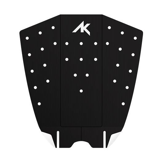 AK Ultrathin Deck Pads