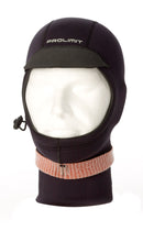 Pro Limit Neoprene Hood with Visor