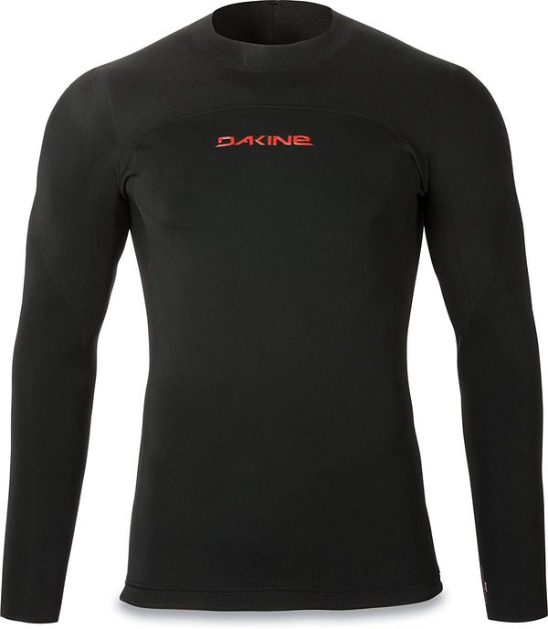 Dakine Neo 1mm Shirt