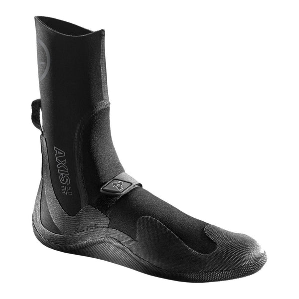 Xcel Axis 5mm Boot