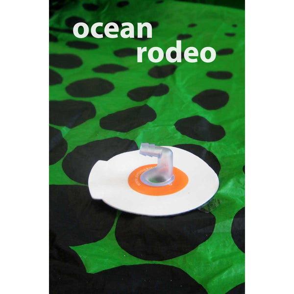 Ocean Rodeo Angle Connector