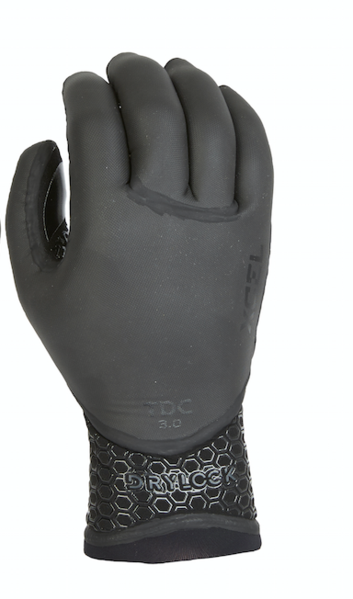 Xcel Drylock 3mm Glove