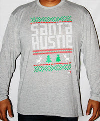 Limited Quantity: Ugly Sweater T-Shirt
