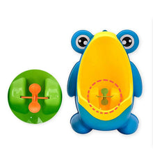 Load image into Gallery viewer, Froggy Potty Training - 1clickdeals