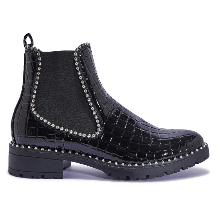 TASA1 Chelsea Ankle Boots. £10.99 per pair