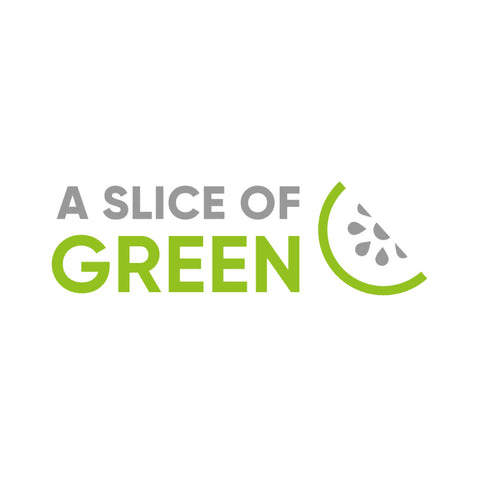 a-slice-of-green