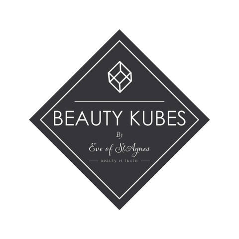 beauty-kubes-logo