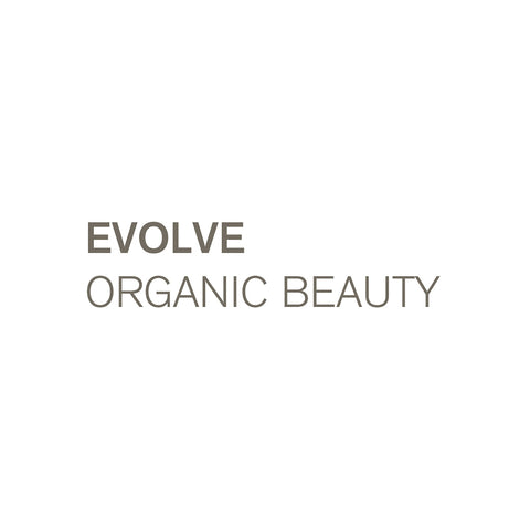 evolve-beauty