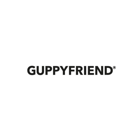 Guppfriend