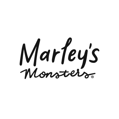 marleys-monsters